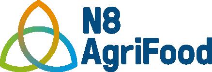 N8AgriFood
