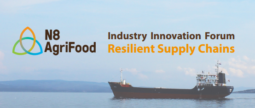 Resilient supply chains