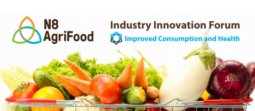 Improved Consumption and Health