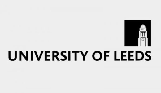 The University of Leeds and N8 AgriFood KE Fellow from Lancaster is contributing to ensure greater resilience of the UK's food supply