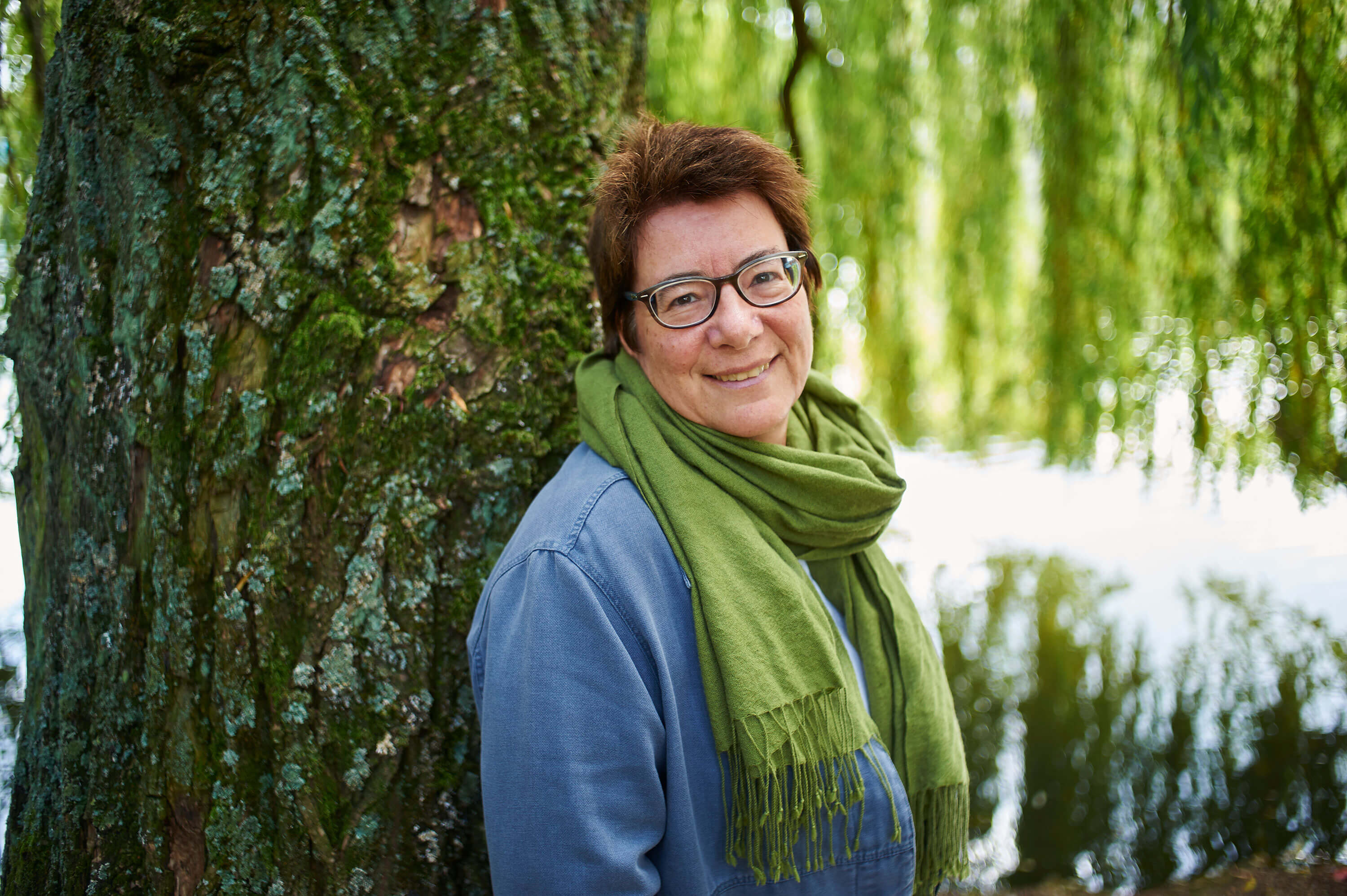 N8 AgriFood's Prof. Sue Hartley is appointed as Natural England Board member