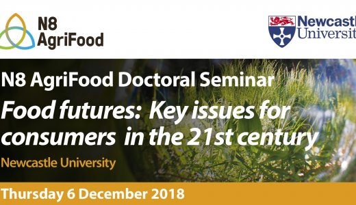 "Doctoral seminar: ""Food fraud, packaging and new technologies"""