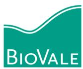 Innovation Biocamp