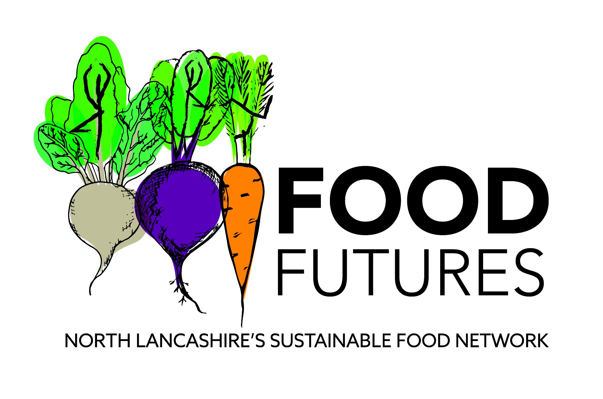 Food Futures and Lancaster University: Growing practitioner and academic partnerships