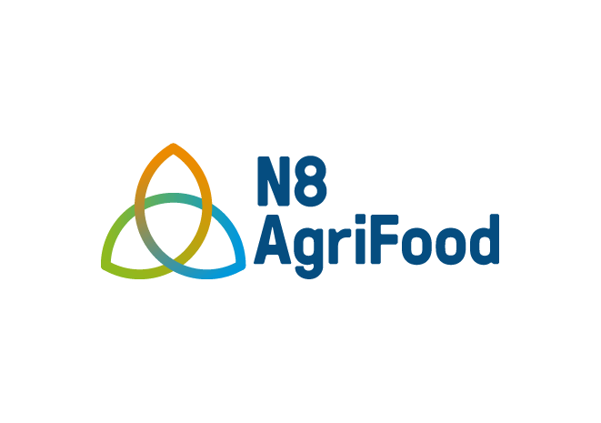 N8 AgriFood Annual Confererence 22-23 October 2019, York
