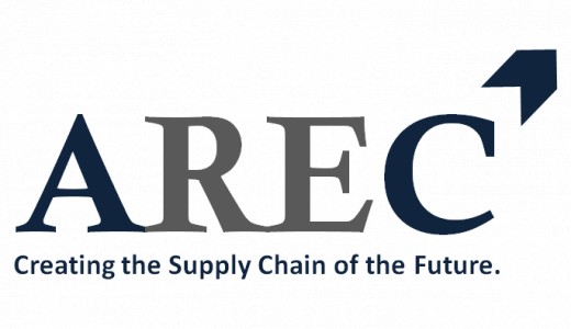 The Advanced Resource Efficiency Centre (AREC)