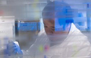 The Third annual N8 Biophysics and Biochemical symposium