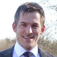Adam Bedford