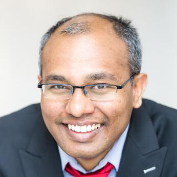 Dr Akshit Singh