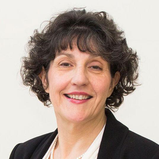 Professor Clare Mills