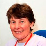 Professor Diana Williams
