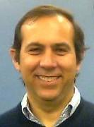 Dr Diogo De Souza Monteiro