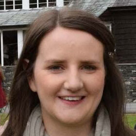 Dr Helen Downie