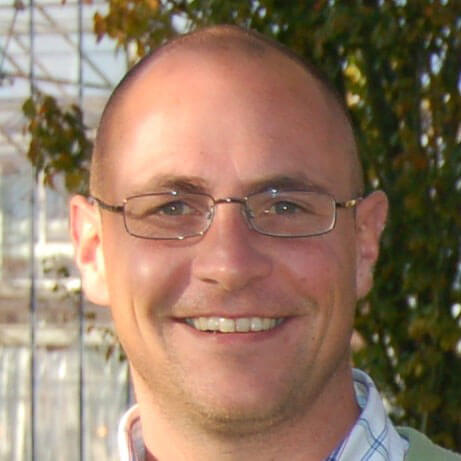 Dr Peter Glen Walley