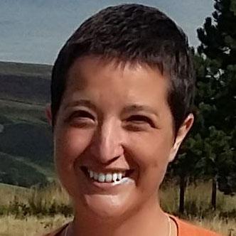 Dr Sally Howlett