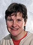 Dr Susan Lee