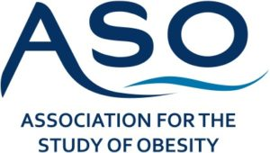 North West Obesity Network Meeting in association with N8 AgriFood – registration open