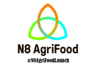 The impact of N8 AgriFood Launch