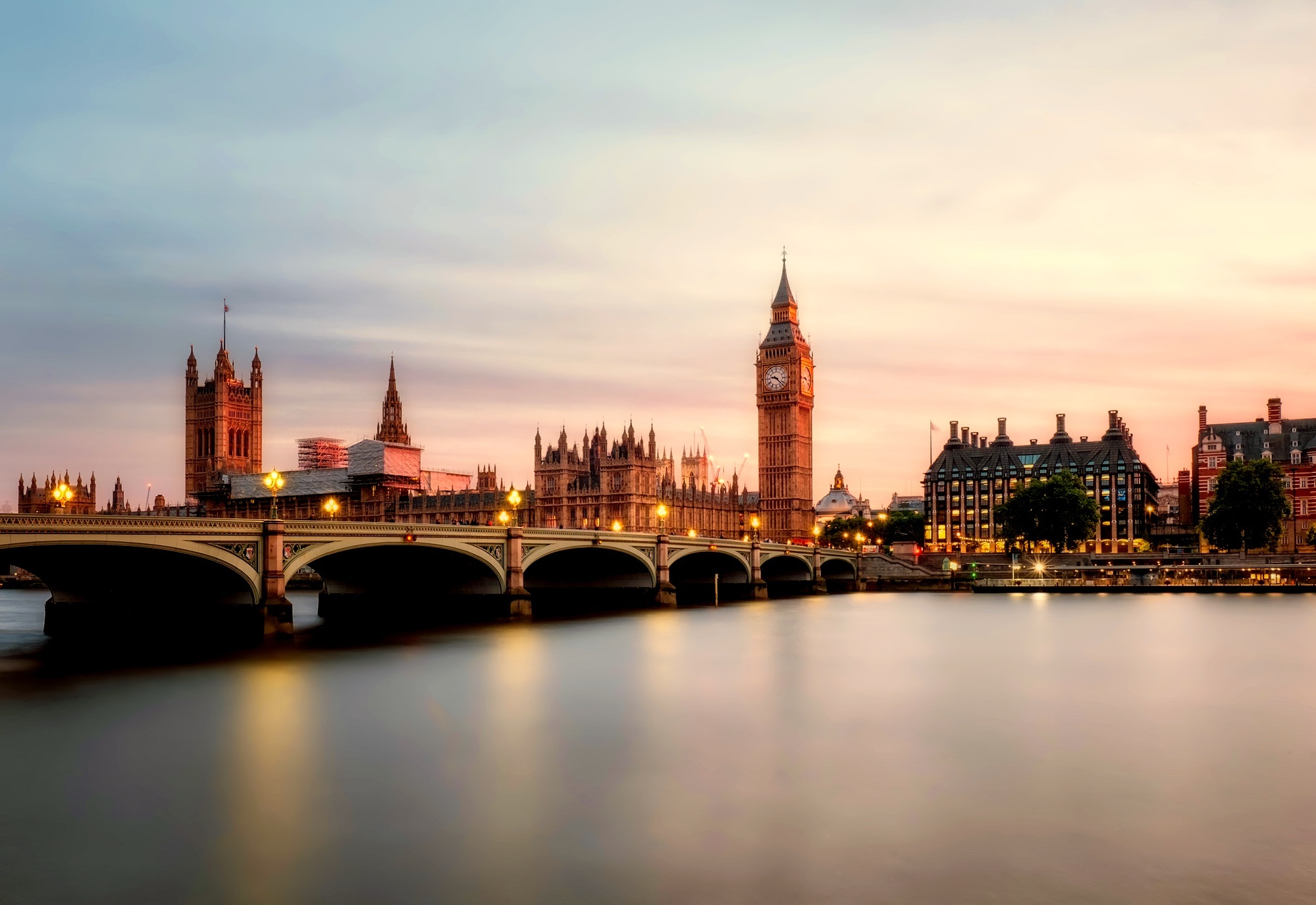 Applications open for N8 AgriFood's new food policy internship in Westminster