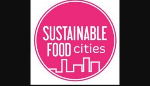 All eight of N8 AgriFood's cities are now officially Sustainable Food Cities