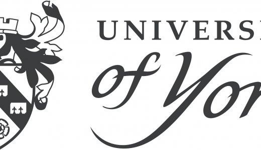 University of York £5million project to develop the local bio economy