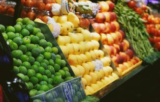 UKRI's multi million pound, five-year funding call awarded to TWO N8 AgriFood projects