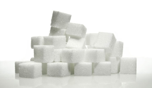 Sugar shifting: Optimising food systems resilience in transition to low sugar consumption